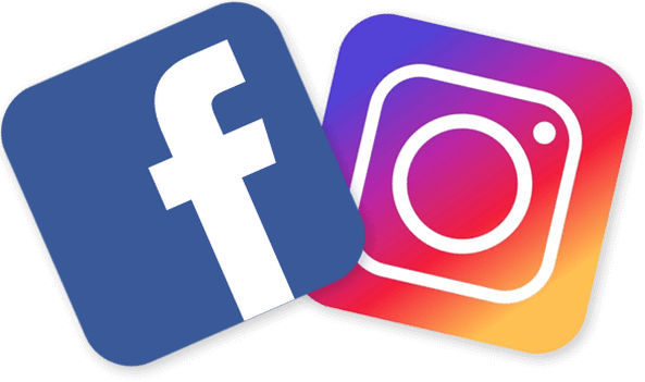 Instagram e Facebook Ads
