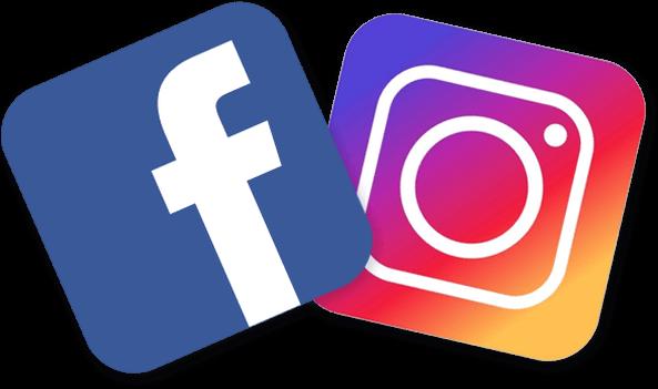 Instagram e Facebook Ads