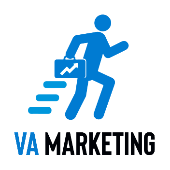 VA Marketing - Soluções Digitais
