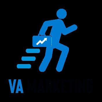 VA Marketing - Soluções Digitais