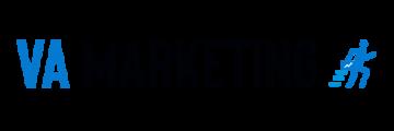 VA Marketing